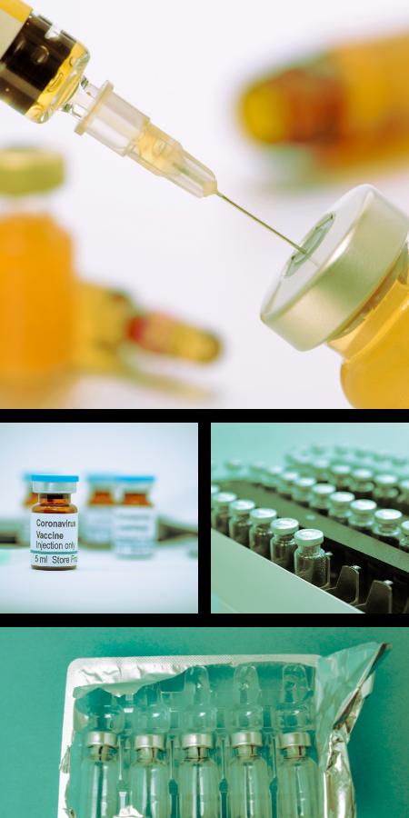 Syringes & Vials_LinkedIn_Delivery Device & Packaging Testing 5
