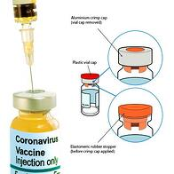 Injection-and-vial-detailed-view