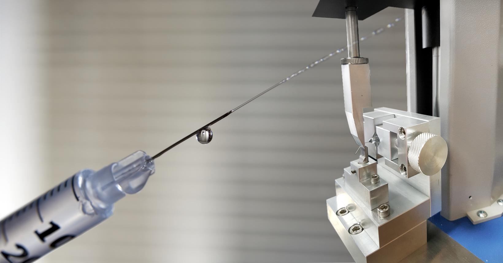 Syringe-bend-90-degrees-and-needle